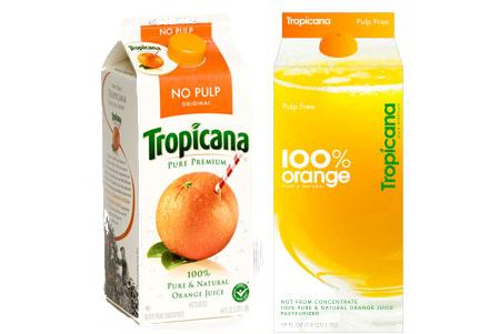 pepsi  tropicana and the arnell group irate consumers or Apple Juice Logo orange juice looking urine