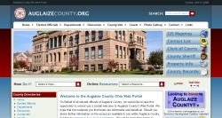 auglaize-county-webite