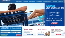 carnival-cruise-website