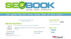 seo-book-website