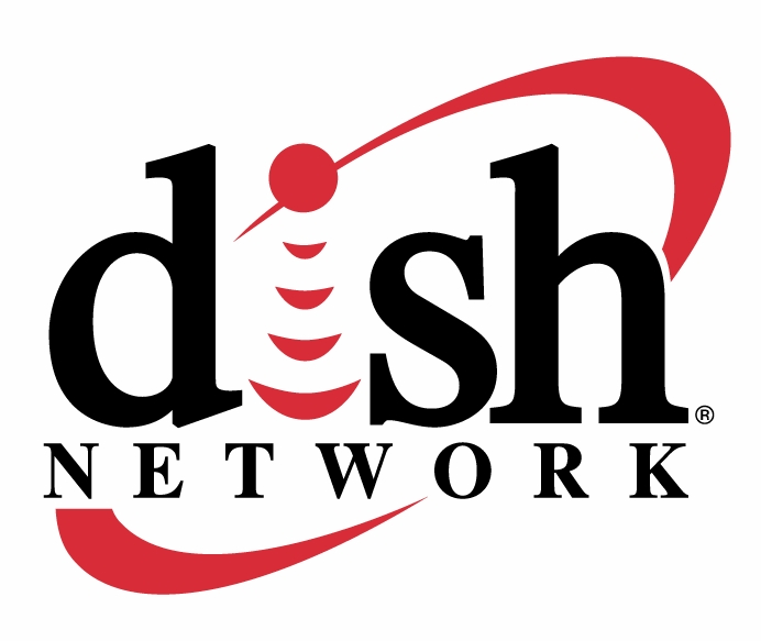 dish_network_logo_color