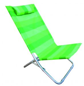 summer-marketing-lounge-chair