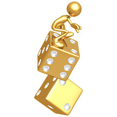 taking-risks-in-business-guy-on-dice