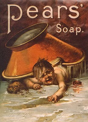 creepy-soap-ad