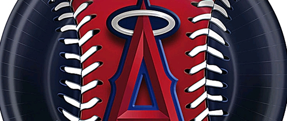 10 best major league baseball logos sciox Image collections