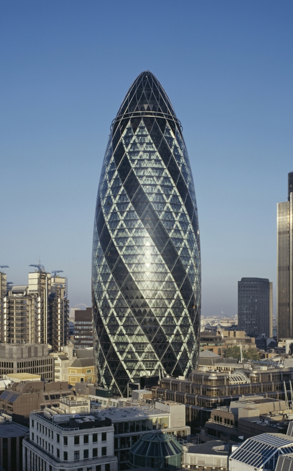 5 architectural wonders you should have designed for Architecture arabe