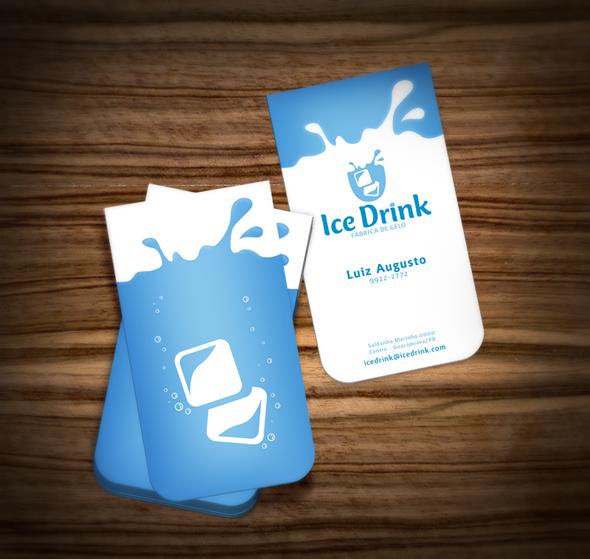 10 fresh business card designs colourmoves