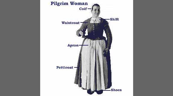 pilgrim women Pilgrim shoes is the best shoes for diabetic patients and anybody else in need of good fitting comfort shoes.