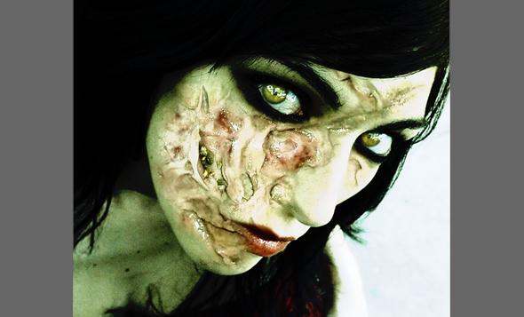 7 wicked monster design tutorials