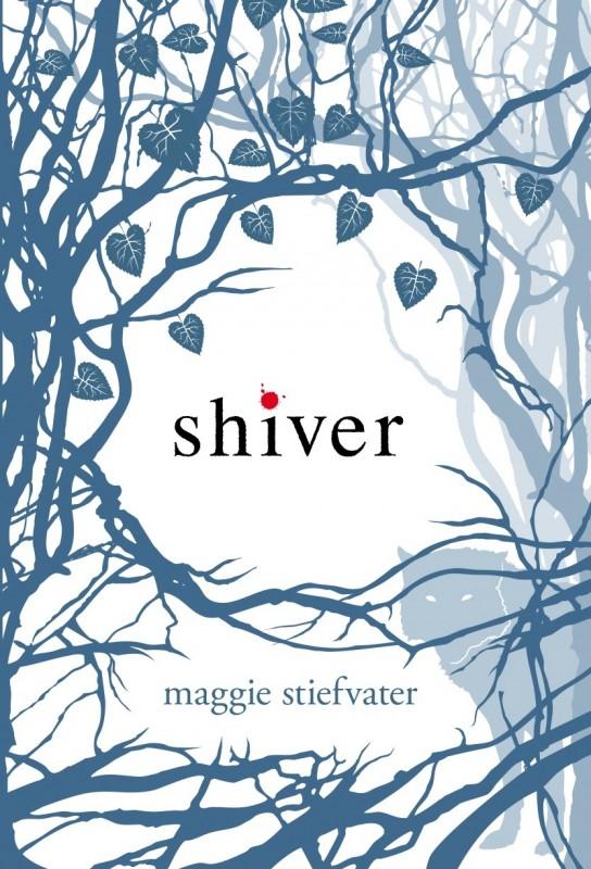 Interesting Book Cover Ideas : Amazing book cover designs