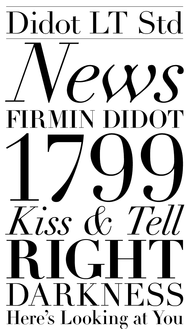 Fonts For Wedding Invitations 62 Fresh Some
