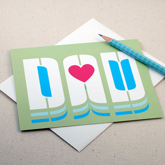father s day card roundup