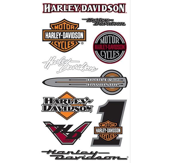 strategic audit of harley davidson essay Harley-davidson inc- a strategic audit harleydavidsoncasestudy harley davidson harley davidson 12517953 harleydavidson strategic analysis harley davidson.