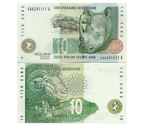 currency design juve cenitdelacabrera co