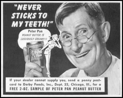 Image result for old advertising