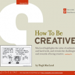 5 Free Ebooks Every Graphic Designer Should Read
