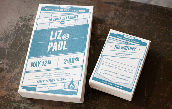 When To Mail Wedding Invitations 94 Amazing
