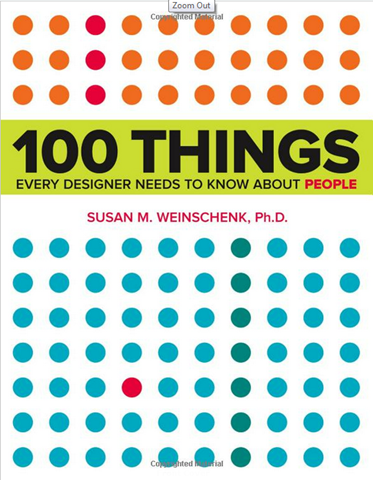 100 more things every designer needs to 31 unique books every graphic designer should read