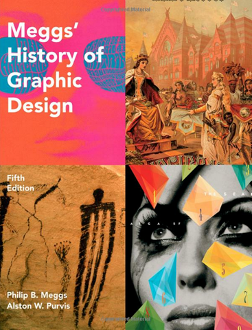 Graphic design jobs in book publishing