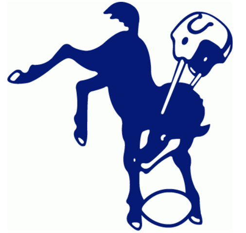 Baltimore Colts Logo - Chris Creamer's Sports Logos Page - SportsLogos.Net - Moz_2012-06-19_12-34-33