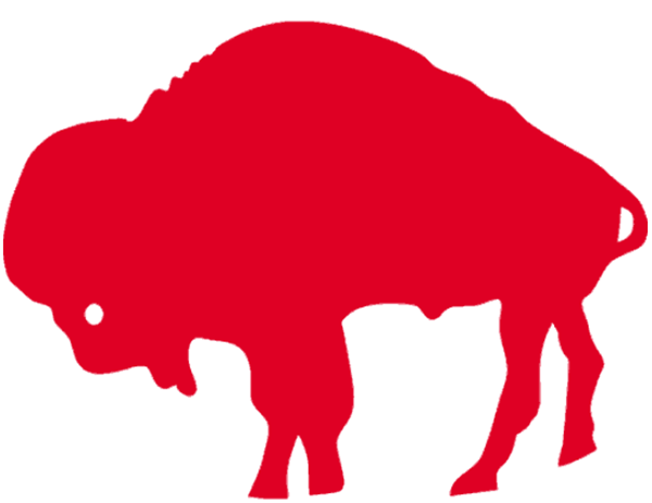 Buffalo Bills Logo - Chris Creamer's Sports Logos Page - SportsLogos.Net - Mozil_2012-06-19_11-23-18