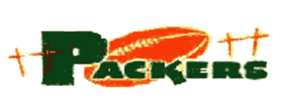 Green Bay Packers Logo - Chris Creamer's Sports Logos Page - SportsLogos.Net - M_2012-06-19_12-29-07