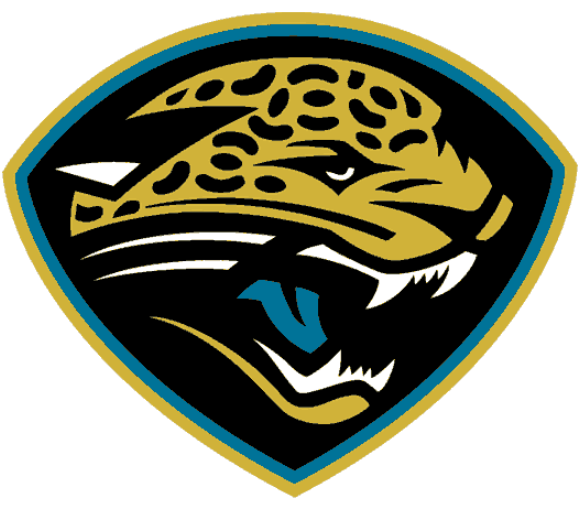 Image Gallery Jaguar Football Emblem