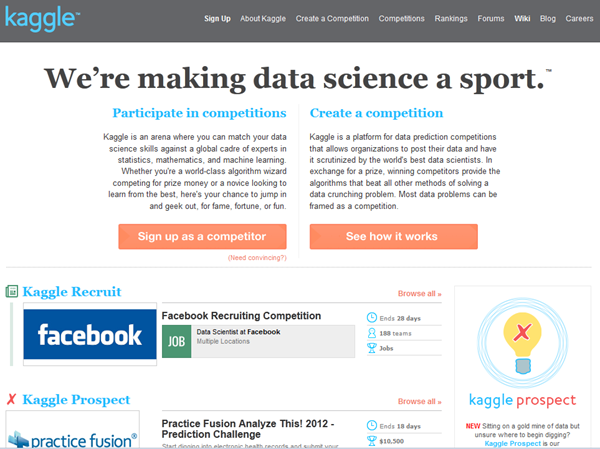 Kaggle making data science a sport - Mozilla Firefox_2012-06-12_15-02-08