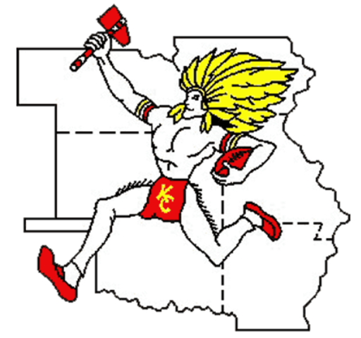 Kansas City Chiefs Logo - Chris Creamer's Sports Logos Page - SportsLogos.Net - _2012-06-19_12-01-04