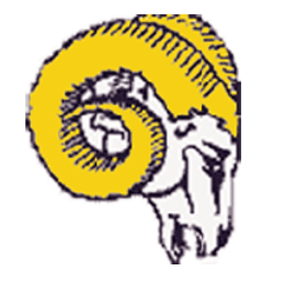 Los Angeles Rams Logo - Chris Creamer's Sports Logos Page - SportsLogos.Net - Mo_2012-06-19_12-13-52