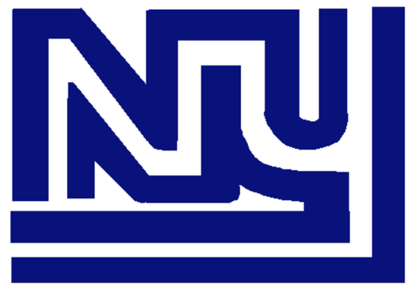 New York Giants Logo - Chris Creamer's Sports Logos Page - SportsLogos.Net - Moz_2012-06-19_11-48-30