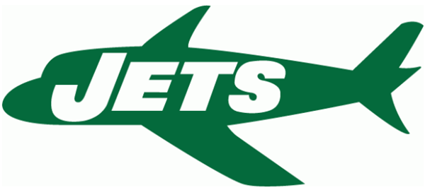New York Jets Logo - Chris Creamer's Sports Logos Page - SportsLogos.Net - Mozil_2012-06-19_11-31-18