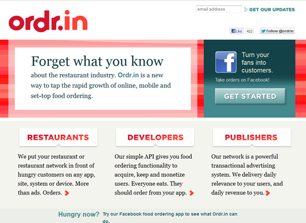 Online, mobile, and set-top food ordering - ordr.in - Mozilla Firefox_2012-06-12_15-36-18