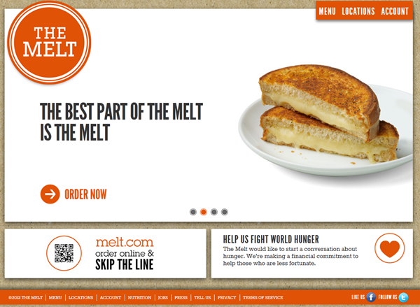 The Melt Welcome to The Melt - Mozilla Firefox_2012-06-14_15-35-25