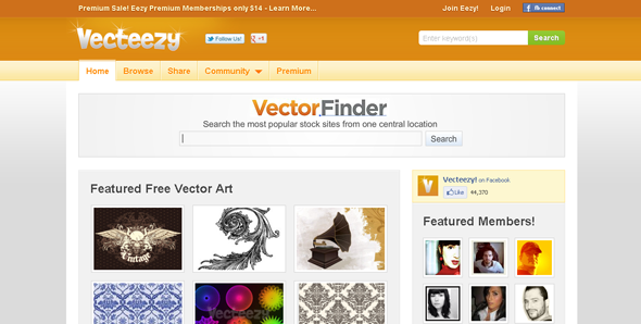 100 Websites Every Graphic Designer Should Know