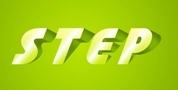 30 Masterful Logo Design Tutorials