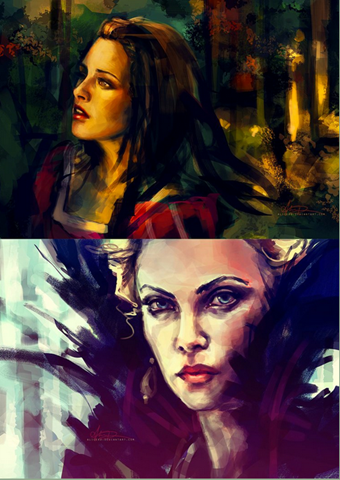 Snow White and the Huntsman by ^alicexz on deviantART - Google Chrome_2012-07-19_10-49-37