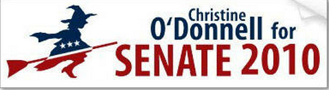 Funny Election Bumper Stickers - 2012 Campaign Bumper Stickers - Google Chrome_2012-08-31_09-39-34