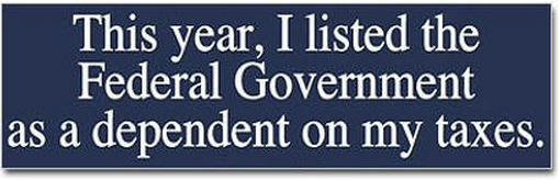 Funny Election Bumper Stickers - 2012 Campaign Bumper Stickers - Google Chrome_2012-08-31_09-50-59