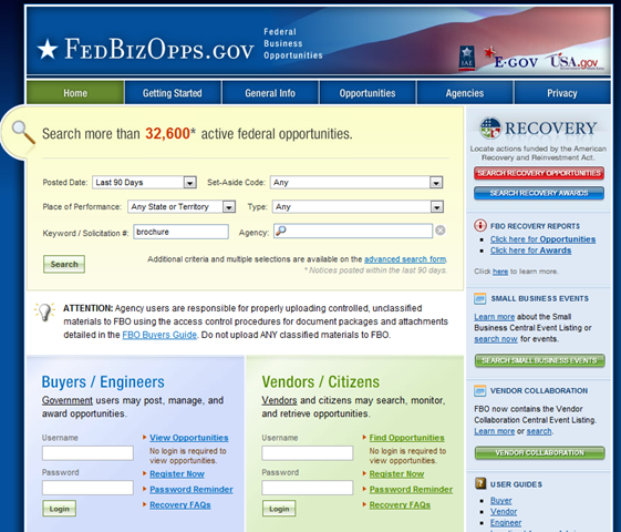 Home - Federal Business Opportunities Home - Google Chrome_2012-08-01_14-59-55