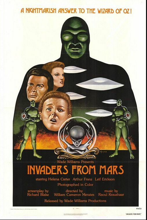 Invaders From Mars Movie Poster - Internet Movie Poster Awards Gallery - Google _2012-08-06_11-15-36