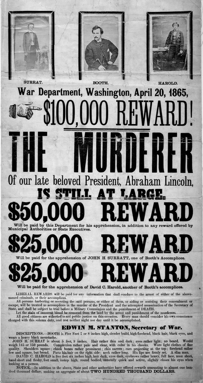 John_Wilkes_Booth_wanted_poster_new.jpg (1000×1805) - Google Chrome_2012-08-07_10-06-31