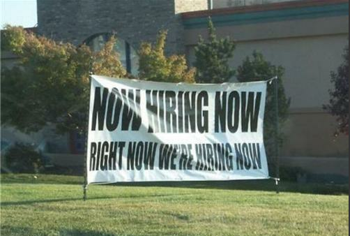 Now Hiring Funny 'Help Wanted' Signs Home - News - Google Chrome_2012-08-07_11-37-19