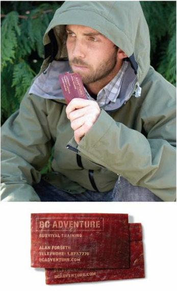 BC Adventure Survival Training Business Card Ads of the World™ - Google Chrom_2012-09-24_11-33-36