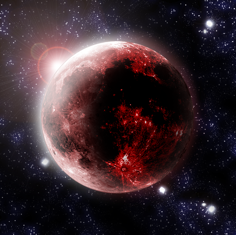 Blood Moon by ~MikeGTS on deviantART - Google Chrome_2012-09-20_11-08-22