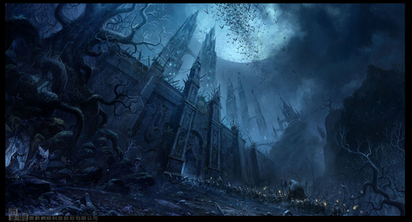 Chateau of Dark Moon by ~ChaoyuanXu on deviantART - Google Chrome_2012-09-20_11-09-55