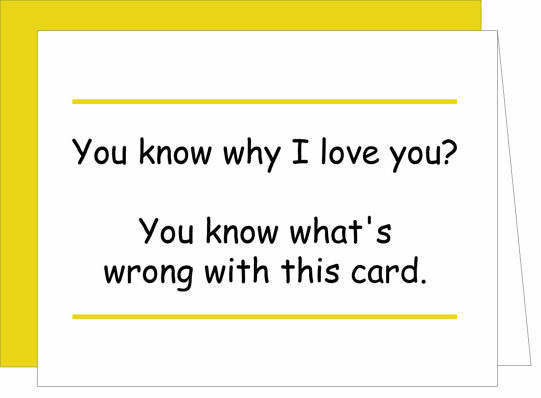 Comic Sans Greeting Card by Paperkeet on Etsy - Google Chrome_2012-09-06_12-30-33