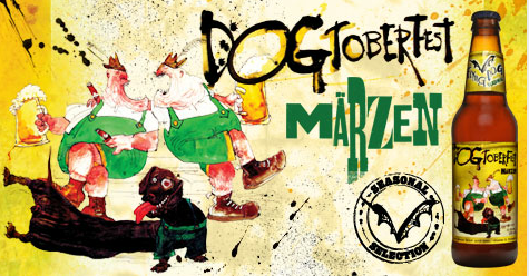 Dogtoberfest Marzen The Beast Has Been Unleashed Flying Dog Brewery - Google _2012-09-11_14-13-07