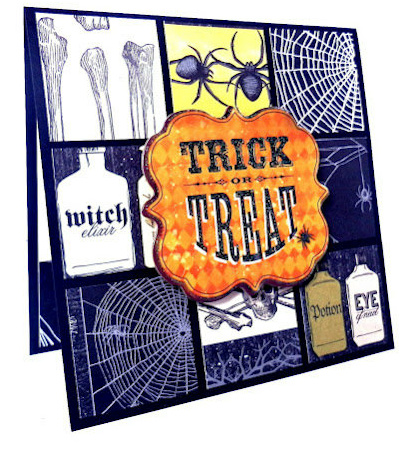 Halloween Card 'Trick or Treat' Handmade by SimplyCBoutique - Google Chrome_2012-09-06_12-34-12