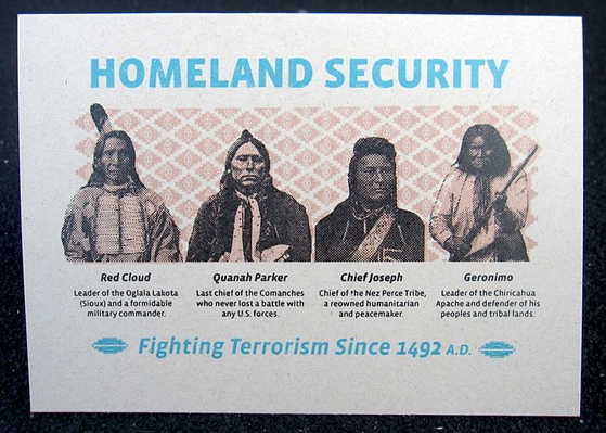 Homeland Security Greeting Card by blue22 on Etsy - Google Chrome_2012-09-06_12-51-07